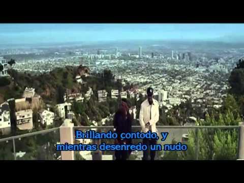 50 Cent - We Up Subtitulado ft. Kendrick Lamar