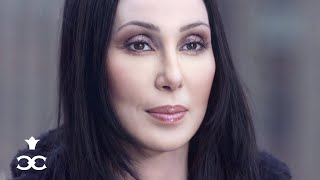 Cher - Song for the Lonely [OFFICIAL HD MUSIC VIDEO]