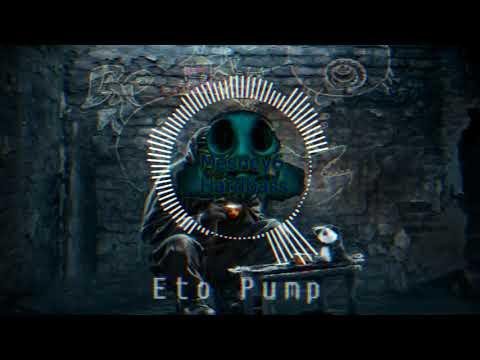 Mesney6 - Eto Pump