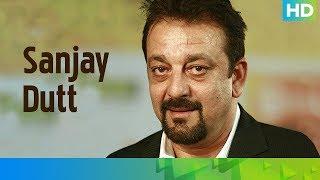 Happy Birthday Sanjay Dutt!!!!