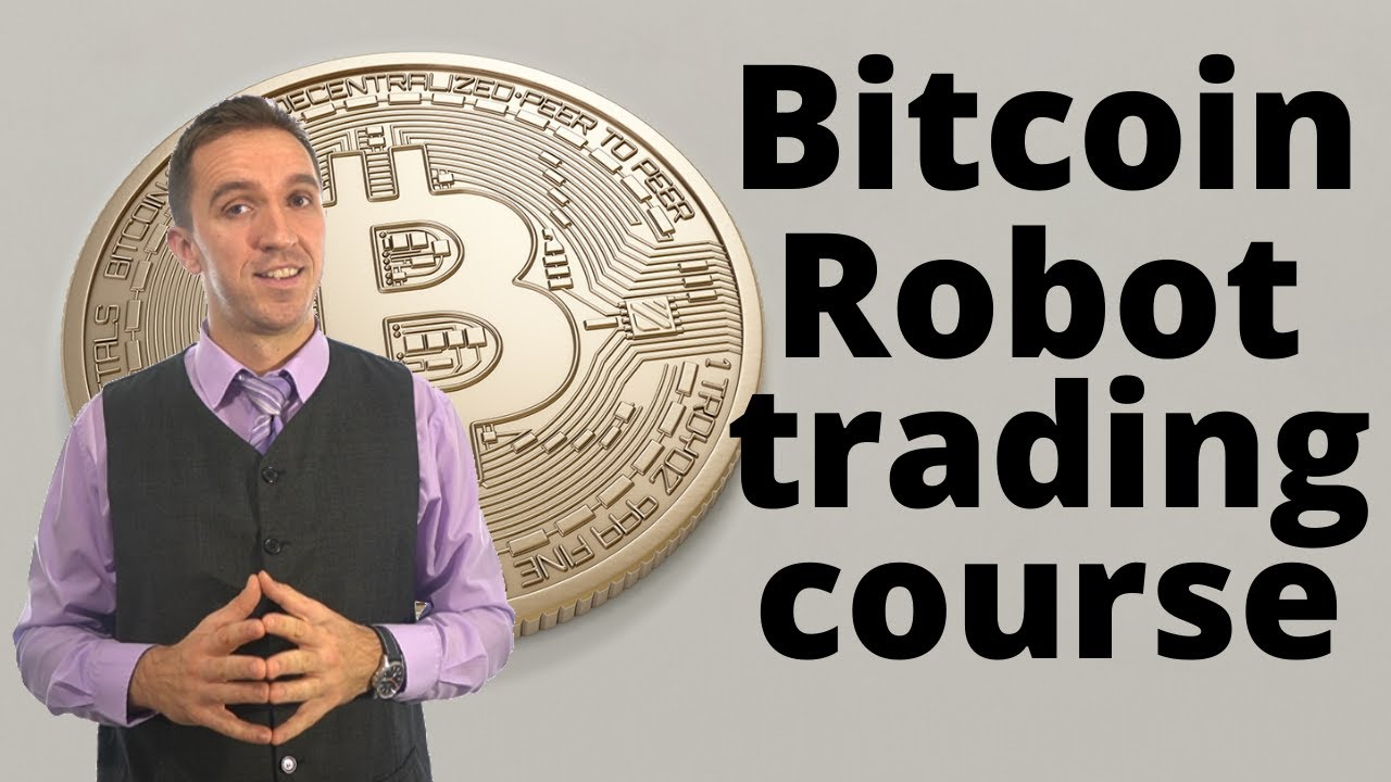 udemy cryptocurrency never losing formula bitcoin trading robot