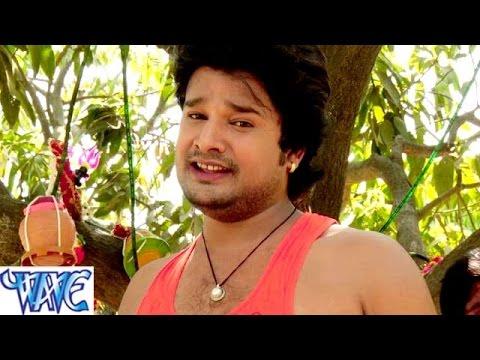 HD हे भोले नाथ - He Bhole Nath - Om Namah Shivay ...