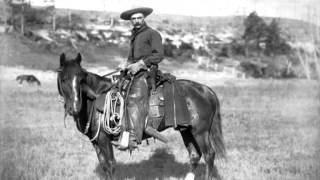 De Texas cowboys ( Jan & Jules ) - De cowboy-soldaat ( 1959 )