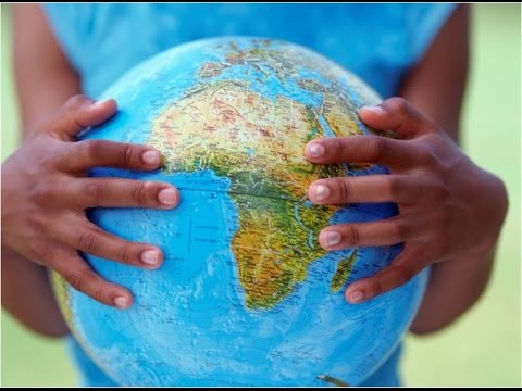 Tips: Training up and educating Black Diasporan Children in Africa