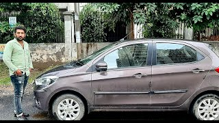 Tata tiago xz diesel Review | all details | worth buying  it |