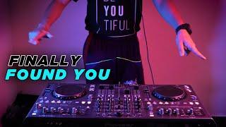 YOU KNOW I'LL GO GET ! FINALLY FOUND YOU (FH Remix)