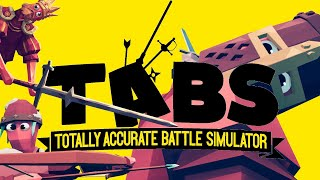 TABS | New Unit Possession Update !