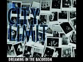 The City Limit - Fading Away [Audio]