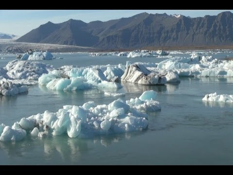 China and Iceland Sign Free Trade Agreement; Beijing Looks to the Arctic