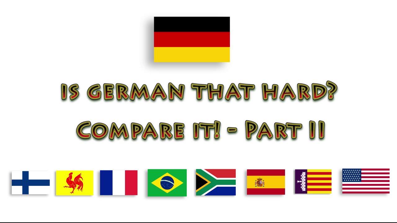 Others Deutsch