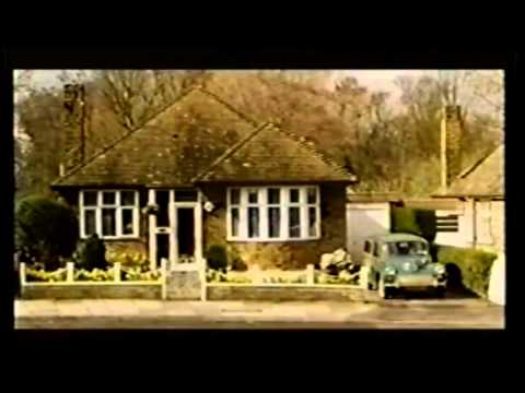 British Telecom B.T. Commercial