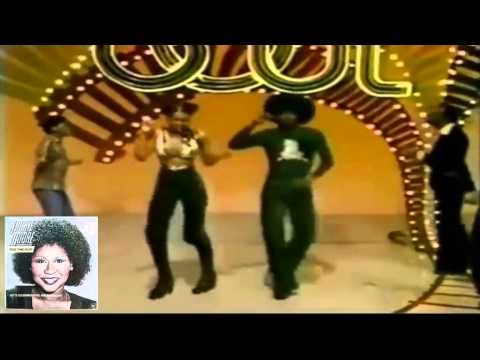 Jackie Moore - This Time Baby (Special Extended Disco Mix) [1979 HQ]