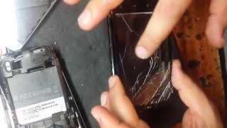 HTC Z710e Sensation (PG58130) замена тачскрина((процессор) Qualcomm Snapdragon MSM8260 (1,2 ГГц), двухъядерный / Операционная система Android™ с интерфейсом HTC Sense™ / Работа..., 2014-06-26T08:47:20.000Z)