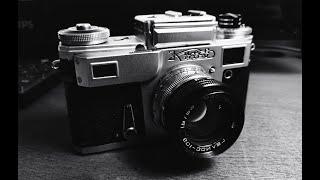 Ответы на вопросы. №1 Почему убийцы не уничтожили фотоплёнки?