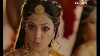 Video Chakravartin Ashoka Samrat (Odia) - 6th August 2016 - ଚକ୍ରବର୍ତ୍ତିନ ଅଶୋକ ସମ୍ରତ - Full Episode download MP3, 3GP, MP4, WEBM, AVI, FLV April 2018