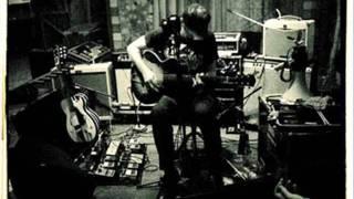 Download Scott H.Biram - No Way MP3 song and Music Video