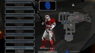 Download Video Star Wars Battlefront 2 CST/Commander Thire Mod MP3 3GP MP4