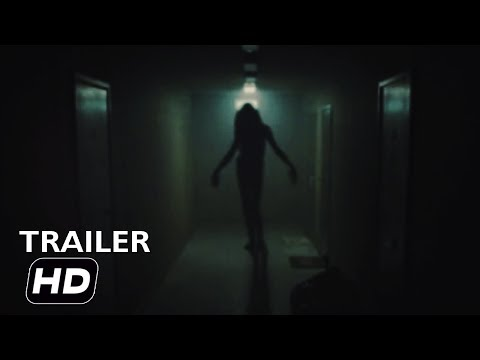Lights Out 2 Trailer (2019) | FANMADE HD