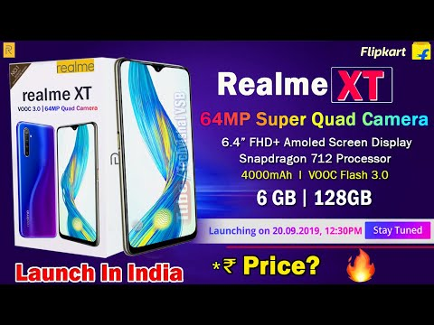 realme-xt---price,-first-look,-64mp-ai-quad-camera,-snapdragon-712,-full-specifications-|-realme-xt