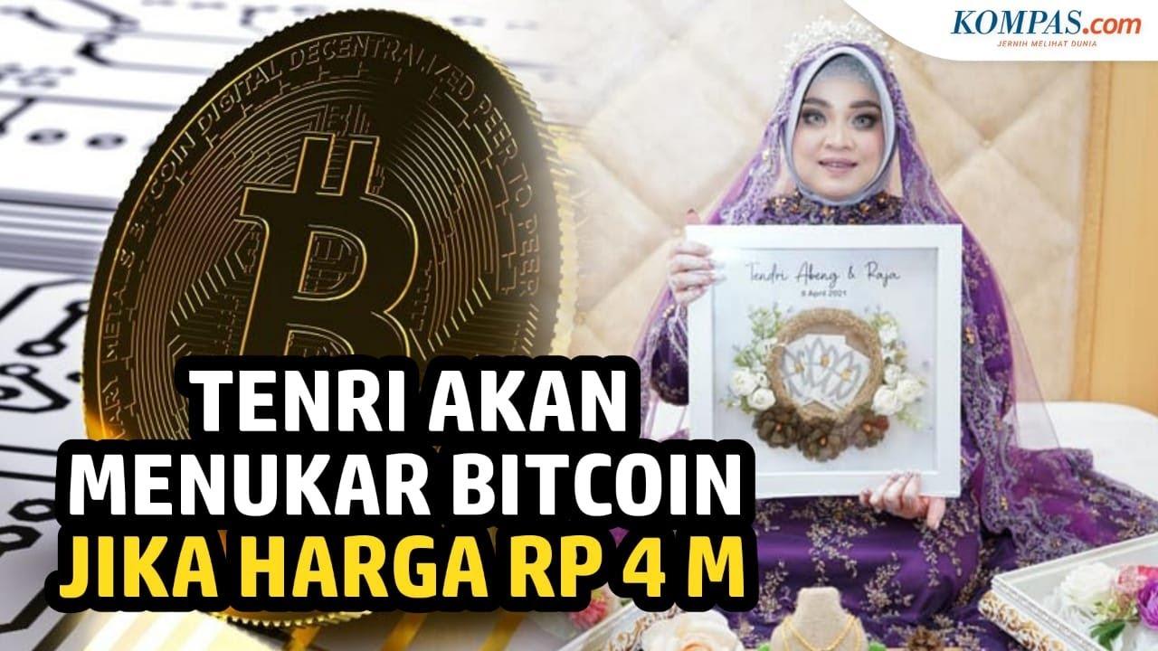 trgovac bitcoinima dobar ili loš trgovanje bitcoinima putem interneta