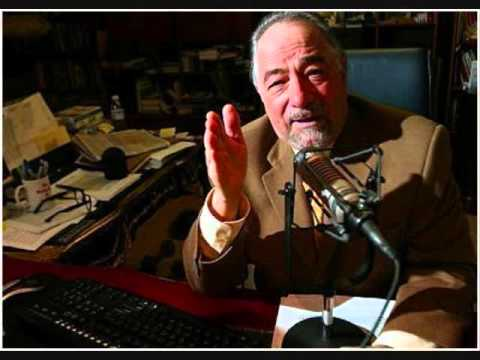 History of America First Movement -  April 27, 2016 Michael Savage Show