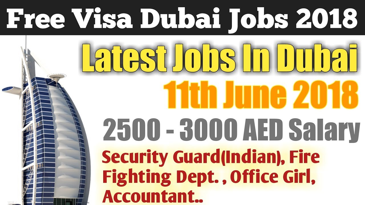Dubai Aluminium Jobs 2018