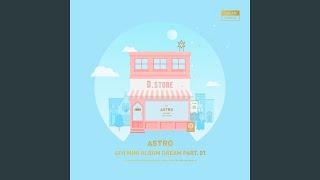 You Smile / ASTRO Video