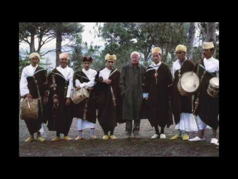 The Master Musicians of Jajouka 3/7, 1980