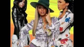 Скачать Destiny S Child Birthday