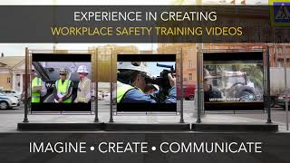 Safety Training with NPV Productions, LLC