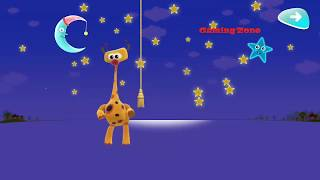 Baby TV - Baby TV Show - Baby TV Games