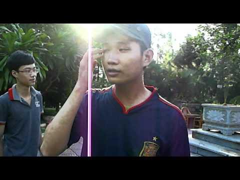 Tình nguyện hè 2011-Sư Phạm HN2 (79 mua xuân ) gioi thieu nhap