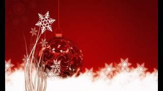 Christmas Carol Collection 2012 - Patapan ou Guillo, Pran Ton Tamborin (French)
