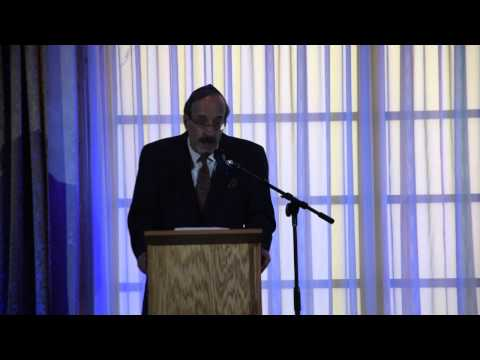 Congressman Eliot Engel on the US-Israel Relationship