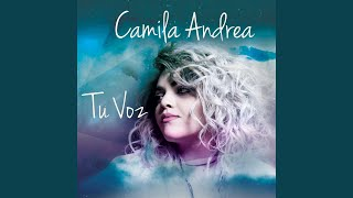top tracks camila andrea