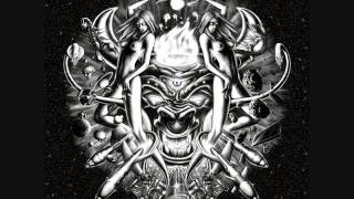 Watch Monster Magnet Little Bag Of Gloom video