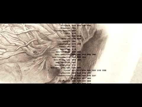 Hwayi: A Monster Boy 화이 : 괴물을 삼킨 아이 Ending credits streaming vf