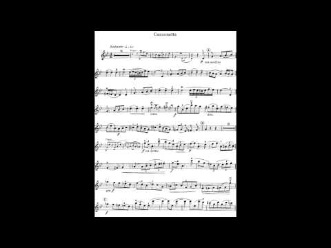 Nikolay Madoyan - Tchaikovsky Violin Concerto in D Major, Op.35.  (LIVE!)