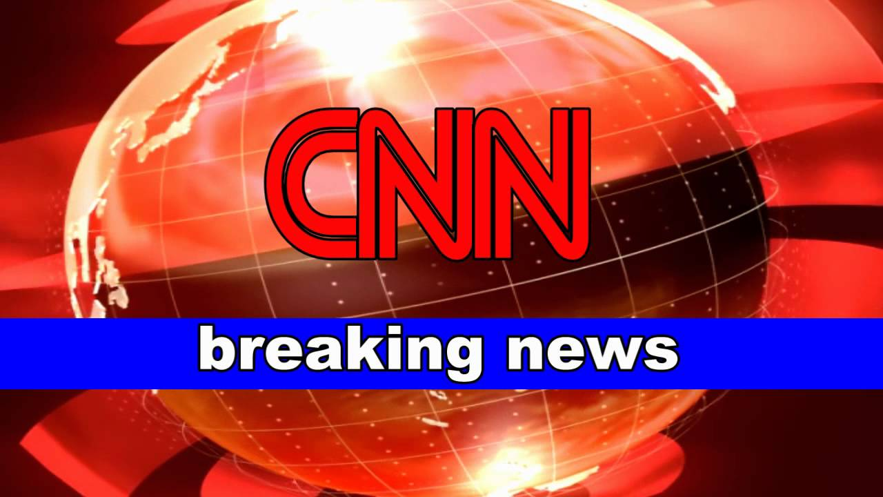 CNN World News Picture: CNN Breaking News