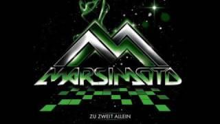 Play Ey Mann, Wo Ist Mein Outro (Feat. Analicious)