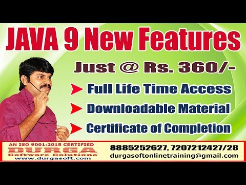 durgasoft-java-9-new-features-videos-just-@-rs-360/-