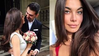 Video Saygin yalcin girlfriend/wife download MP3, 3GP, MP4, WEBM, AVI, FLV Oktober 2018