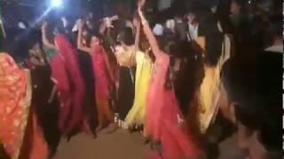 Dhol vage re gamit  timli   2017 Dj Krishna, Jayanti Patel