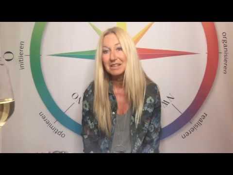Ein spontanes Facebook Live Video zum Weltfrauentag, der für mich jeden Tag ist ...