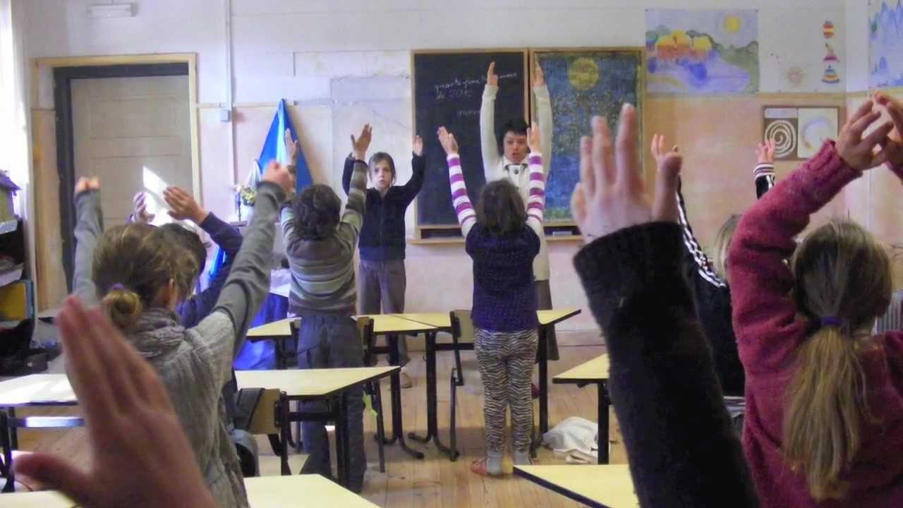 pedagogia waldorf em portugal