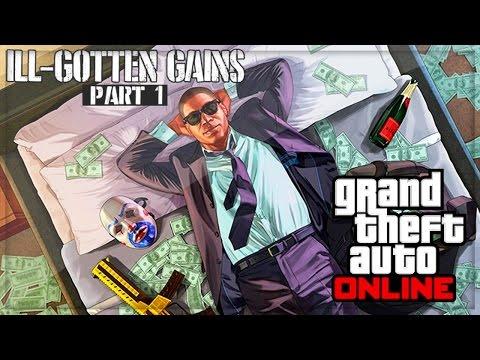 gta 5 online casino dlc mega joker