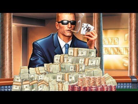 💰Заработок в интернете с вложением денег и выводом! Заработок на играх!🐓из YouTube · Длительность: 15 мин51 с