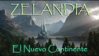 Confirman la Existencia de un Nuevo Continente thumbnail
