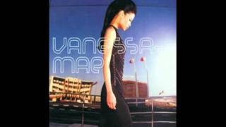 Clear Like Ice - Vanessa Mae
