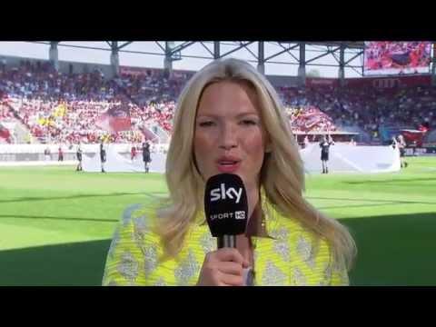 BONFIRE-Live@Sky-TV